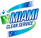 Logo Miami CS (1).png