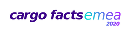 CF-EMEA-2018-Logo-White-Background.png