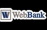webbank_toe.png