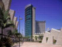 sandtn-omni-san-diego-hotel-exterior-day