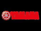 Yamaha-Motor-logo.png