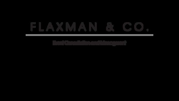 flaxman banner.png