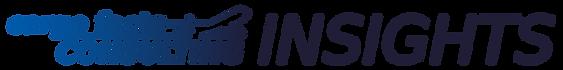 CFC-INSIGHTS-Logo.png