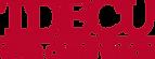 1280px-TDECU-logo.svg.png