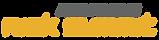 AUTO-FINANCE-RISK-SUMMIT-Logo-White-back