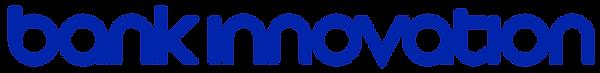 Bank-Innovation-Logo-White-Background.pn