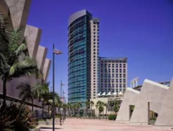 Omni San Diego.PNG