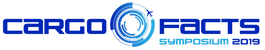 CFS-logo-White-Background.png