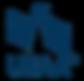 PNGPIX-COM-USAA-Logo-PNG-Transparent-500