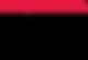honda-financial-services_color.png