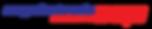 CFA-2019-Logo-White-Background.png