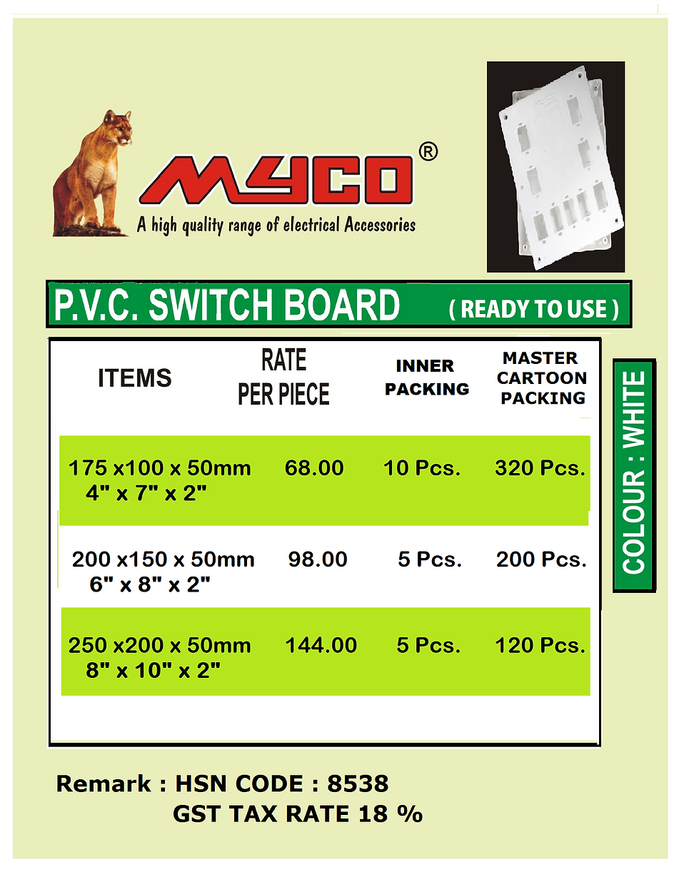 switch Board ( Ready to Use) (GST).png