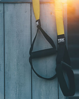 black%20and%20yellow%20TRX%20resistance%
