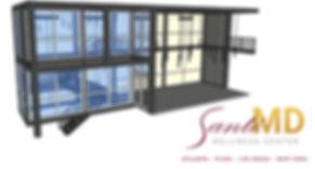 Wellness Center Sandy Springsv2017sandys