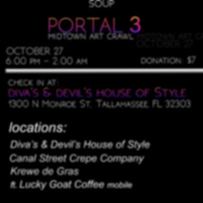 Portal 3.jpg