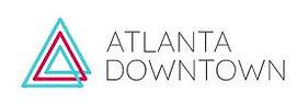 Atlanta Downtown Logo.JPG