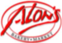 Alon's Bakery Logo.jpg