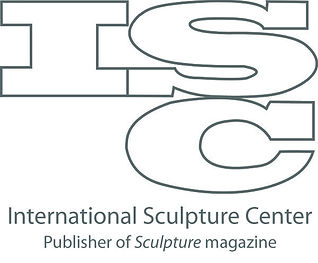 sculpturecenter.jpg