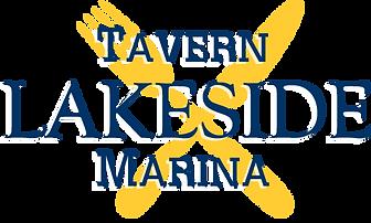 logo2018-2.png