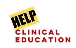 ClinicalEdHelp.png