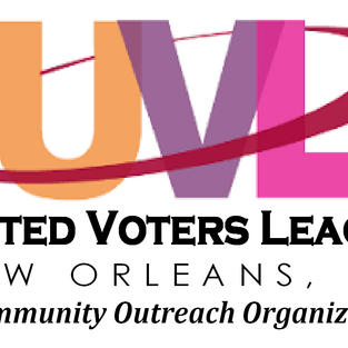 United Voters League