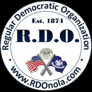 Regular Democratic Organization
