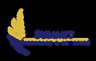 Summit Medicare Logo.png
