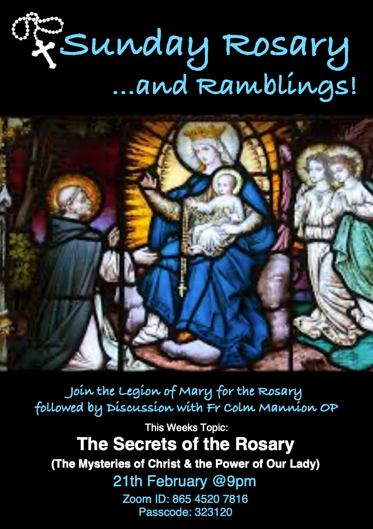Sunday Rosary & Ramblings 21:2:21.png