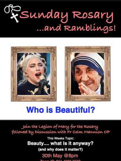 Sunday Rosary & Ramblings 30:5:21.png