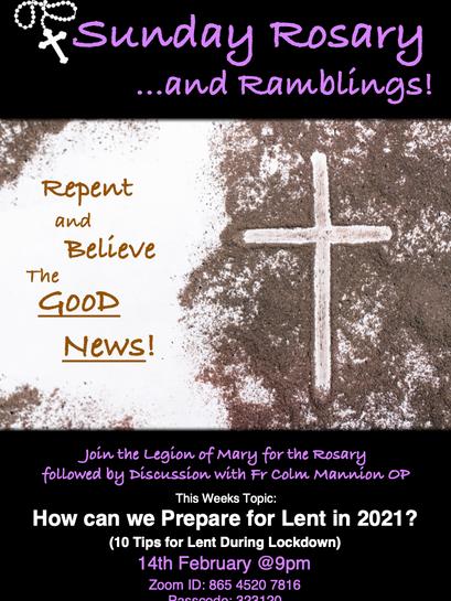 Sunday Rosary & Ramblings 14:2:21.png