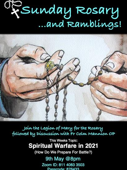 Sunday Rosary & Ramblings 9:5:21.png