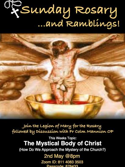 Sunday Rosary & Ramblings 2:5:21.png