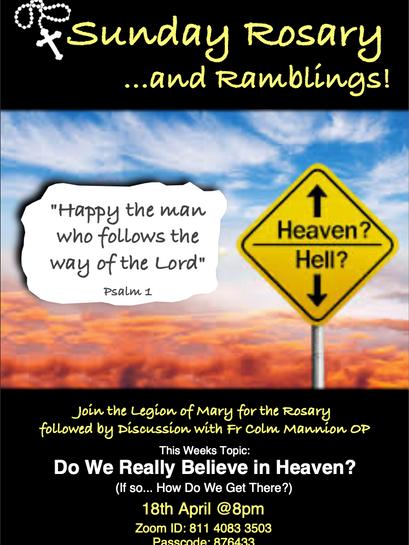 Sunday Rosary & Ramblings 18:4:21.png