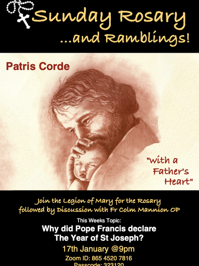 Sunday Rosary and Ramblings 17:1:20.png