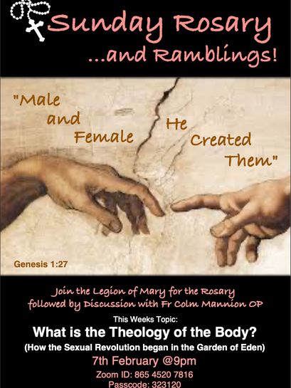 Sunday Rosary & Ramblings 7:2:21.png