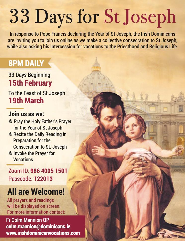 33 Days St Joseph.png