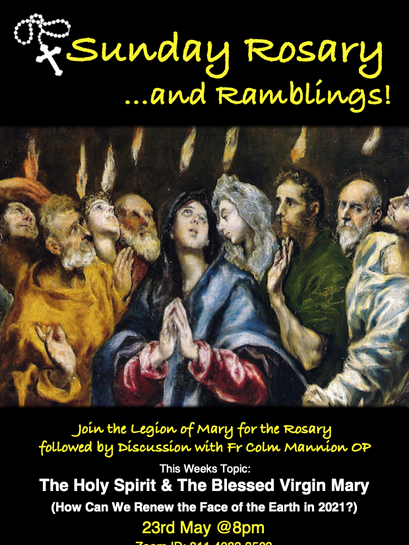 Sunday Rosary & Ramblings 23:5:21.png
