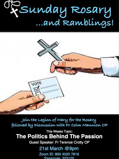 Sunday Rosary and Ramblings 21:3:21.png