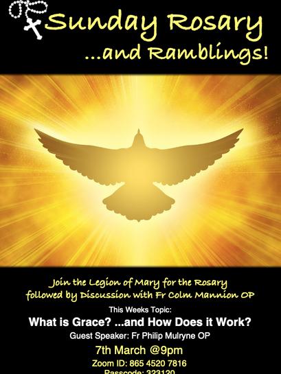 Sunday Rosary and Ramblings 7:3:21.png
