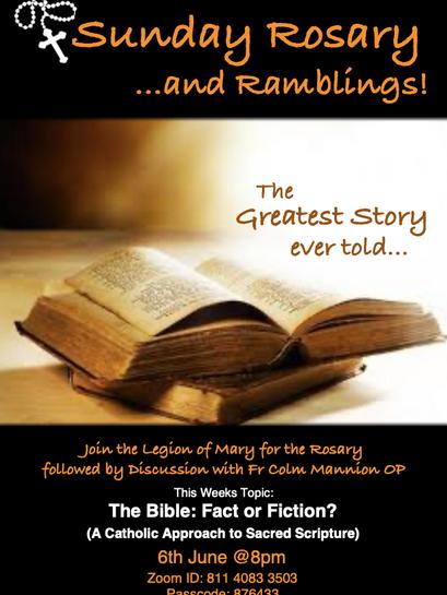 Sunday Rosary & Ramblings 6:6:21.png