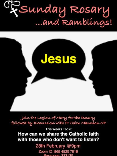 Sunday Rosary and Ramblings 28:2:21.png