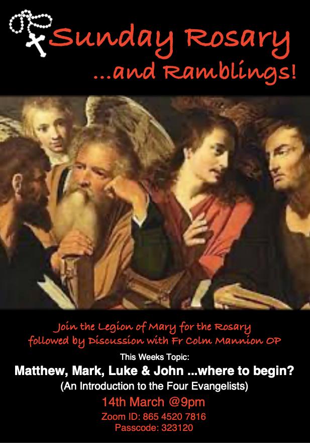 Sunday Rosary & Ramblings 14:3:21.png