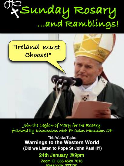 Sunday Rosary and Ramblings 24:1:21.png