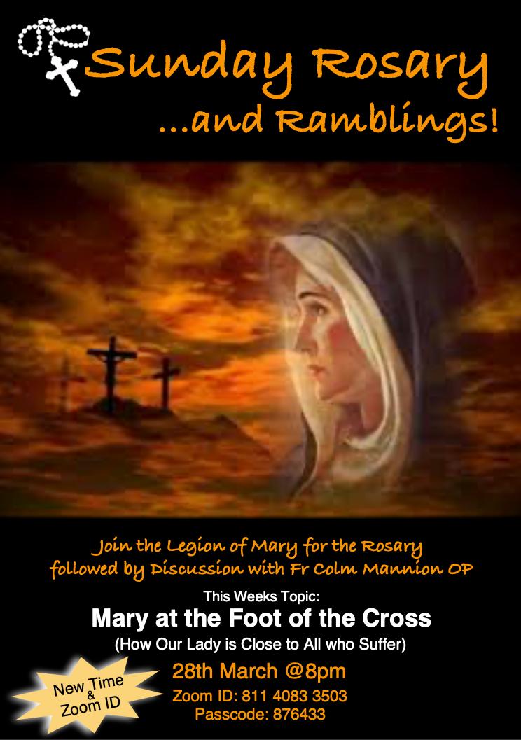 Sunday Rosary & Ramblings 28:3:21.png