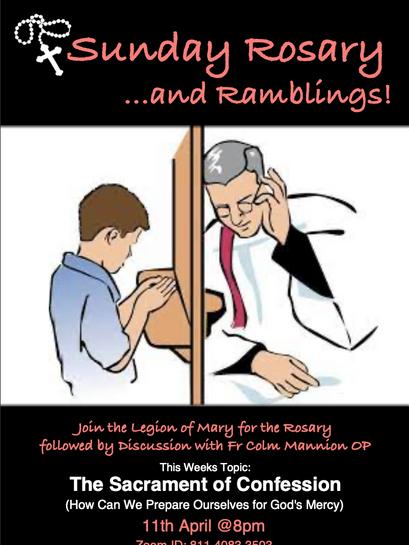 Sunday Rosary and Rambling 11:4:21.png