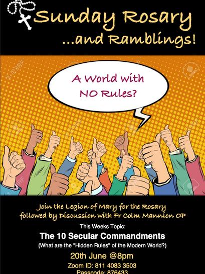 Sunday Rosary & Ramblings 20_6_21.png