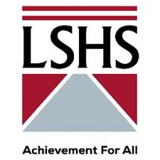 LSHS.jpg