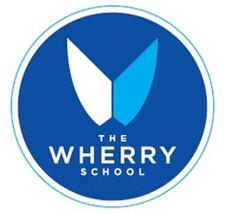 Wherry.jpg