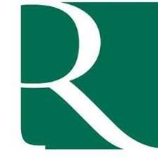 RHS.jpg