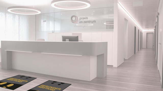 kopfquartier_Aktion_Fussmatten_Praxis3.j